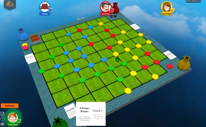 tabletopia-game